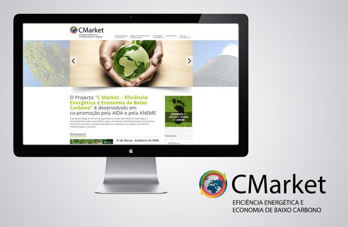 C Market