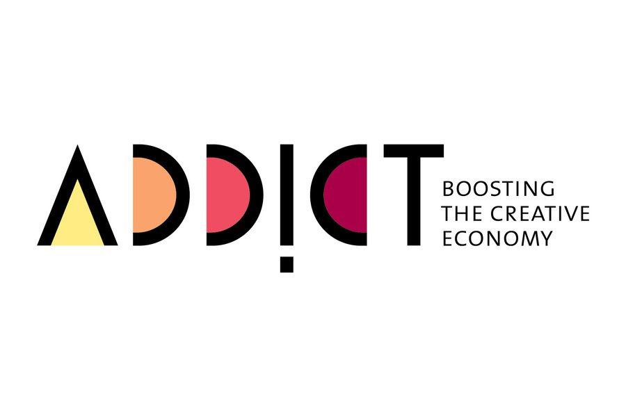 ADDICT - Creative Industries