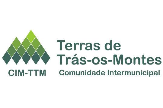 CIM-TTM
