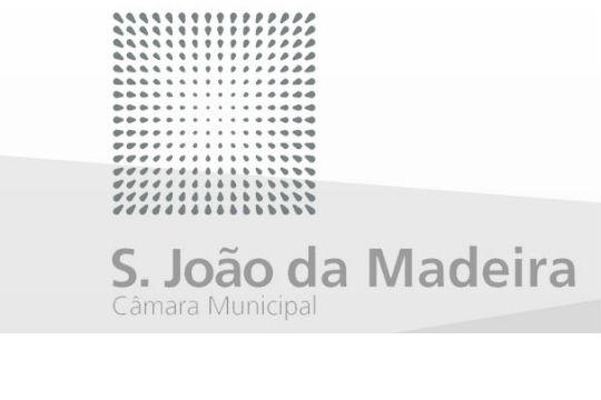 S. João da Madeira