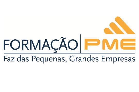 Programa de Formação PME