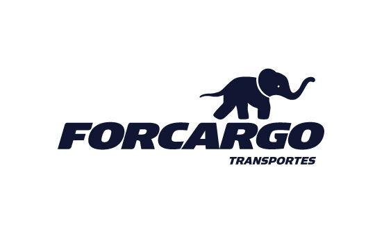 Certificação da Qualidade Forcargo - Grupo DESFO