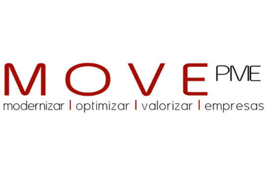 Programa MOVE PME