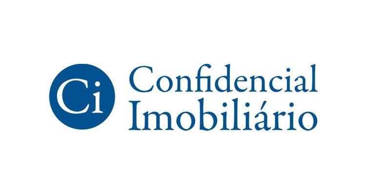 Qualidade e Inovação na Confidencial Imobiliário