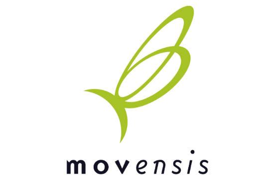 Inovação na Movensis