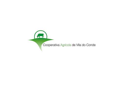 Cooperativa Agrícola de Vila do Conde obtém a Certificação GlobalGAP em 18 Explorações Agrícolas