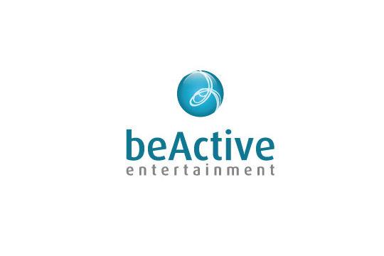 Gestão da Inovação na beActive