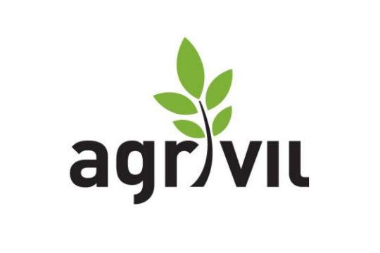 A Agrivil obtém a sua Certificação da Qualidade