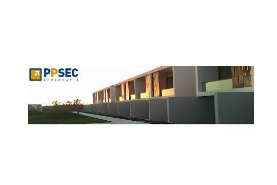 PPSEC internacionaliza negócio com apoio do Portugal 2020