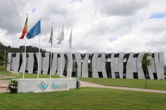 Instituto Europeu de Excelência em Engenharia de Tecidos e Medicina Regenerativa