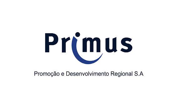 Redução de Custos de Contexto na Área Metropolitana do Porto como Factor de Competitividade