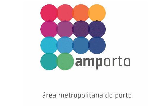 Programa Territorial de Desenvolvimento da Área Metropolitana do Porto, 2007-2013