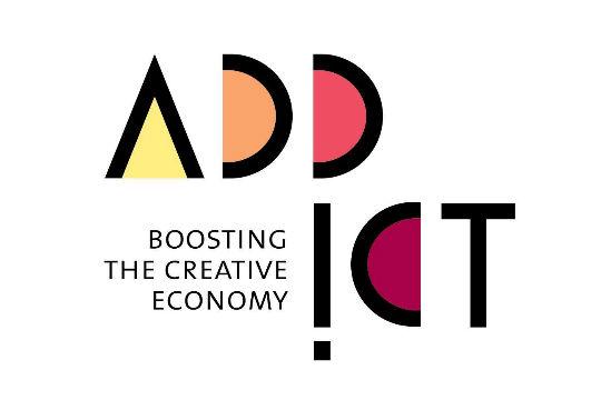 Estratégia de Eficiência Colectiva para o Desenvolvimento do Cluster das Indústrias Criativas