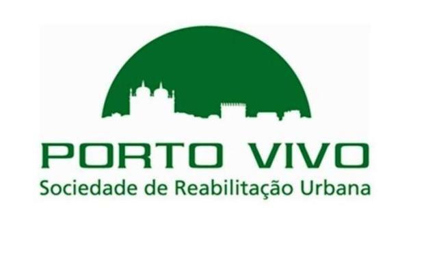 Parceria de Regeneração Urbana do Parque Ocidental