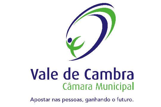 Parceria para a Regeneração Urbana de Vale de Cambra
