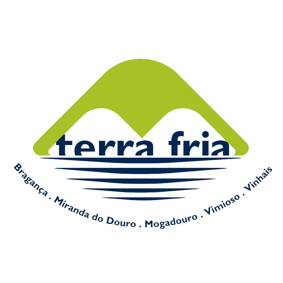 Programa Territorial de Desenvolvimento de Trás-os-Montes, 2007-2013