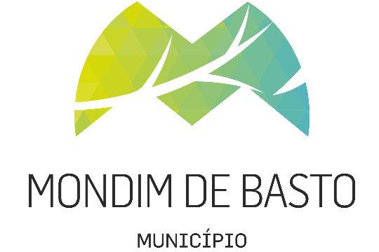 Ampliação da Rede de Saneamento da Freguesia de S. Cristóvão de Mondim de Basto