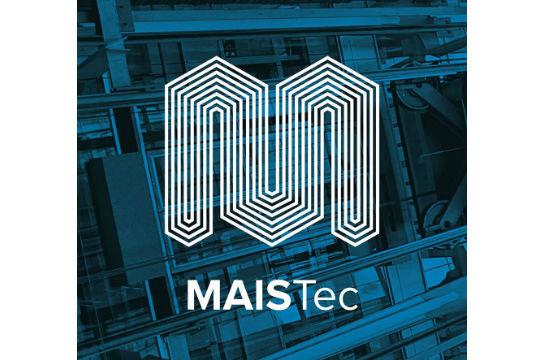 MAISTec - Consórcio para a Transferência de Conhecimento Científico e Tecnológico