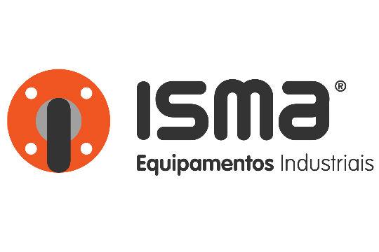 ISMA na Economia Digital (Portugal2020 – Vale Inovação)