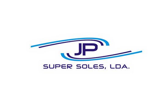 Internacionalização da Supersoles (Portugal2020 – SI Internacionalização de PMEs)